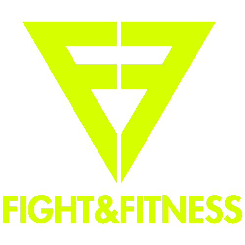 Logo-fightfitness