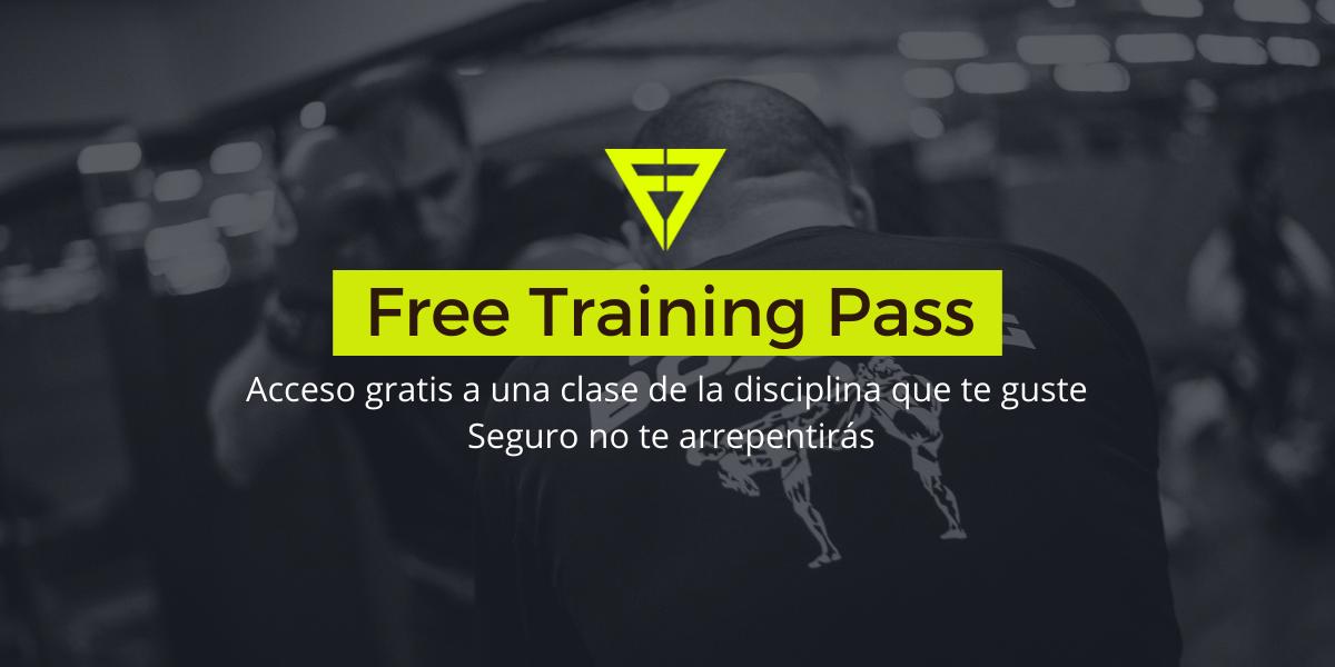 freepass